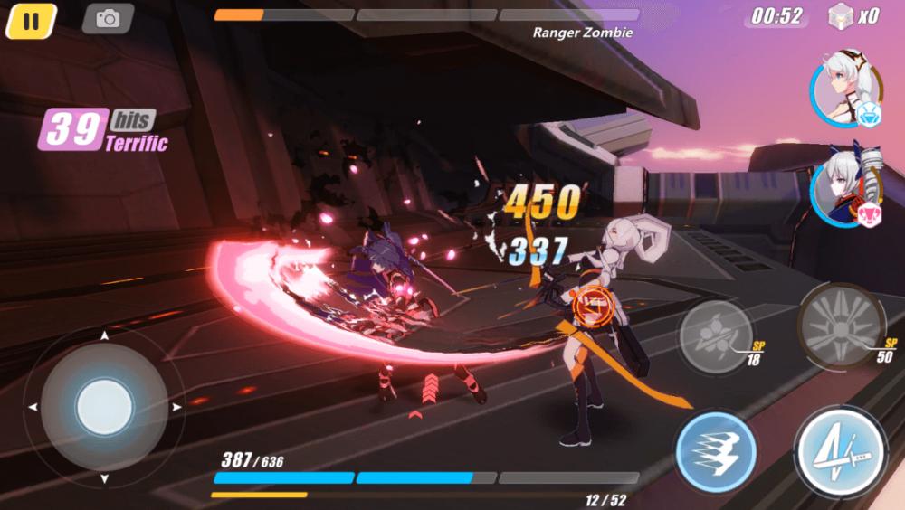 honkai-impact-3-matchpoint