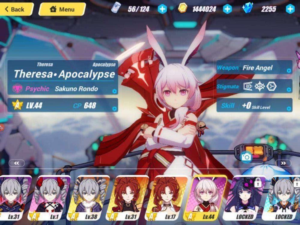 honkai-impact-3-theresa-apocalypse
