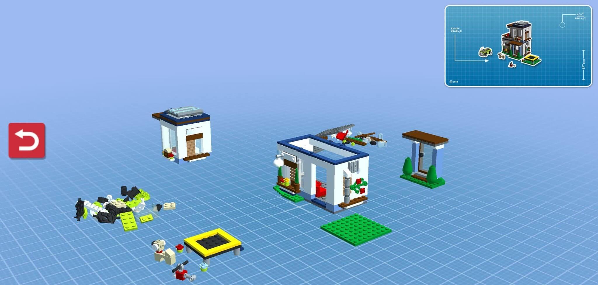 lego creator islands build play explore online