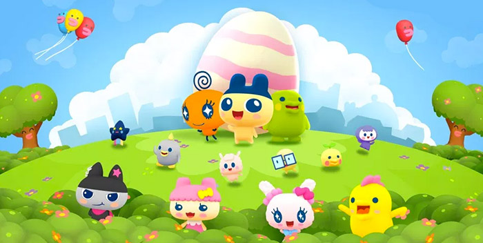 my-tamagochi-forever-download-free