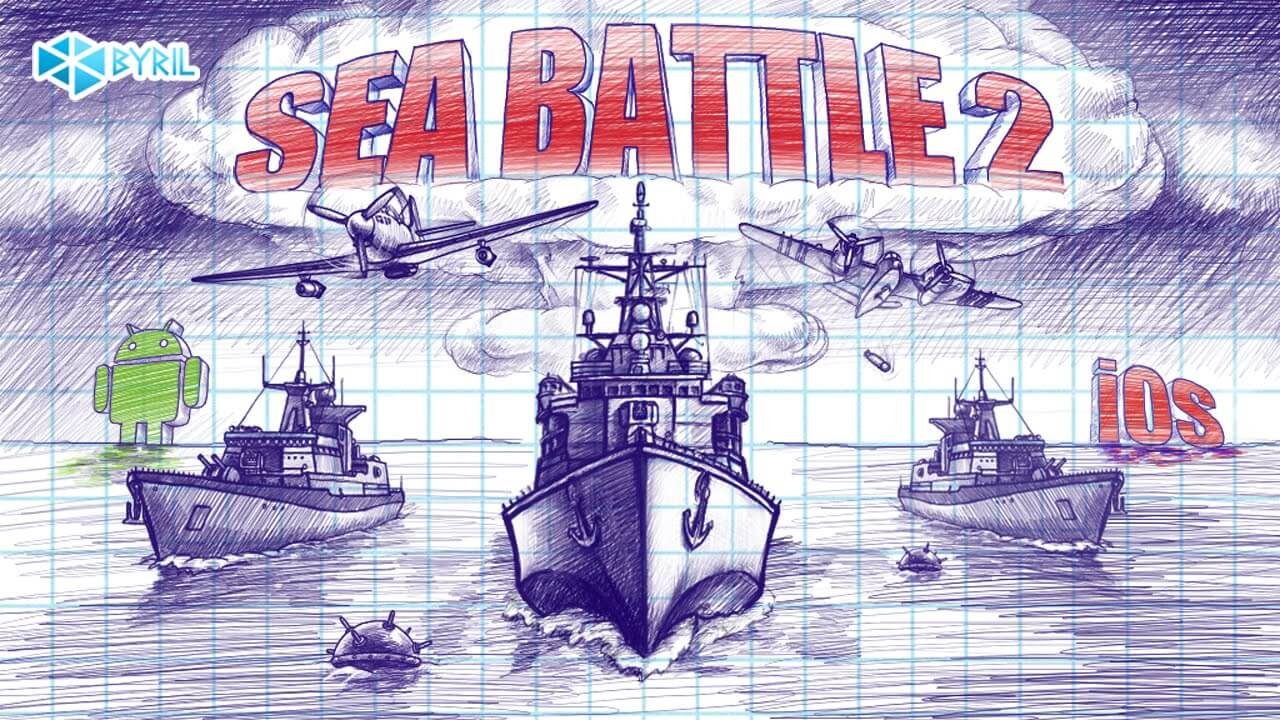 naval games pc