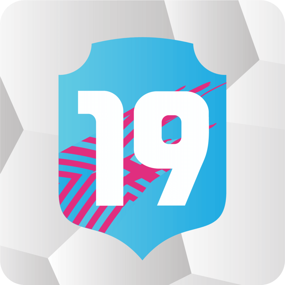 pacybits fut 19 big leagues