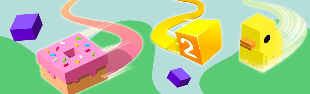 paperio 2 winning strategies avatars
