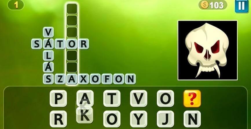 pixwordsgameplay