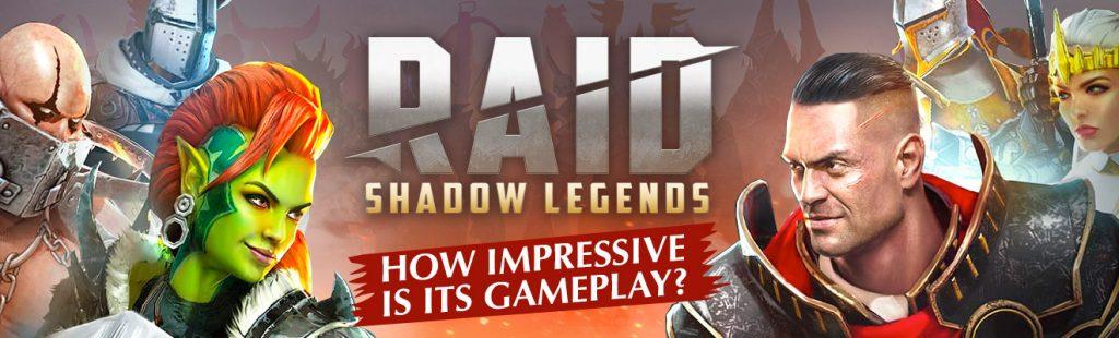 raid shadow legends character faceoff 1