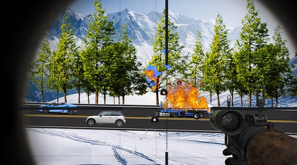 rocket launcher download PC
