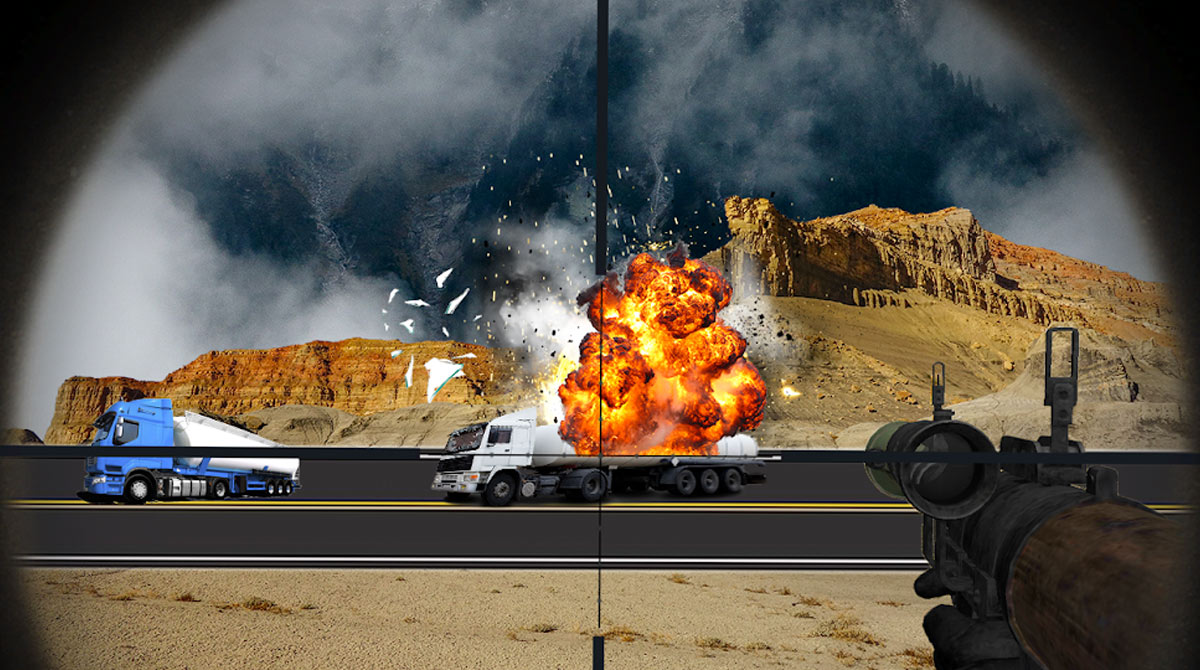 rocket launcher download free