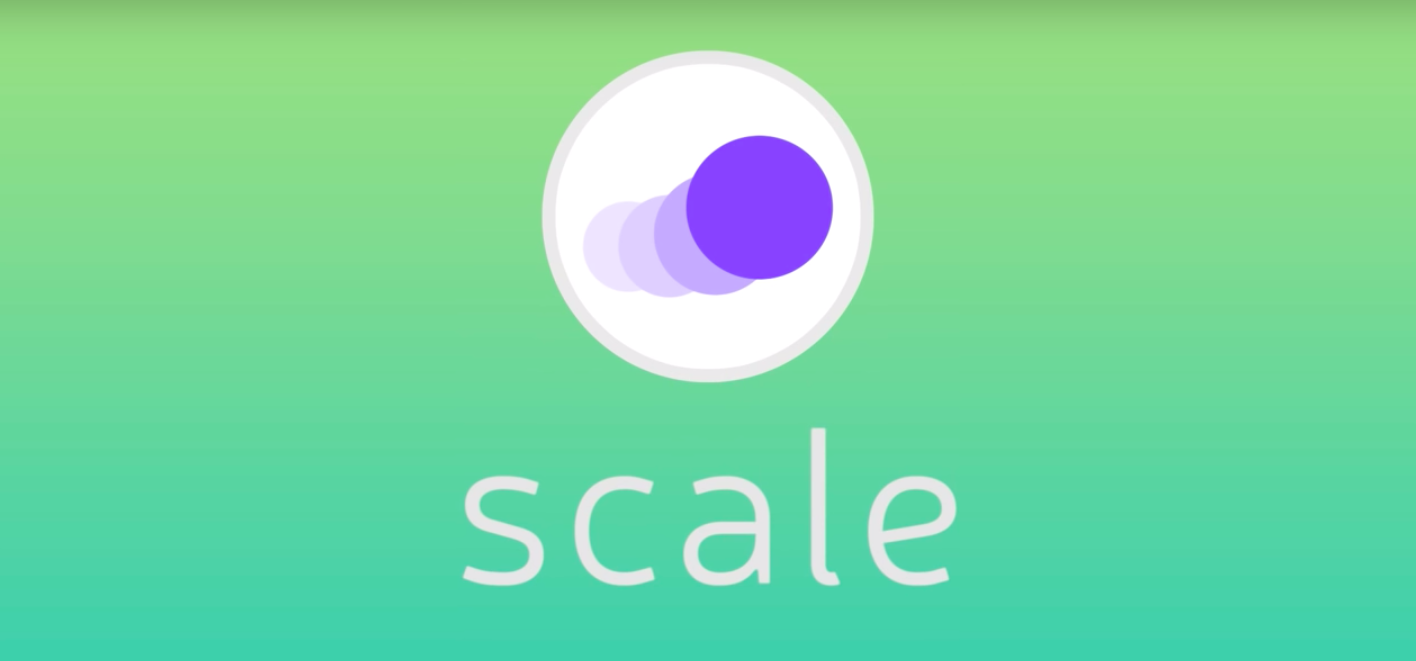 scale best puzzle games pc