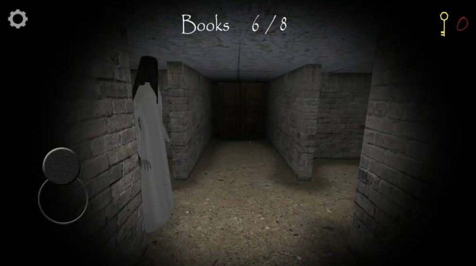 slendrina the cellar download PC free