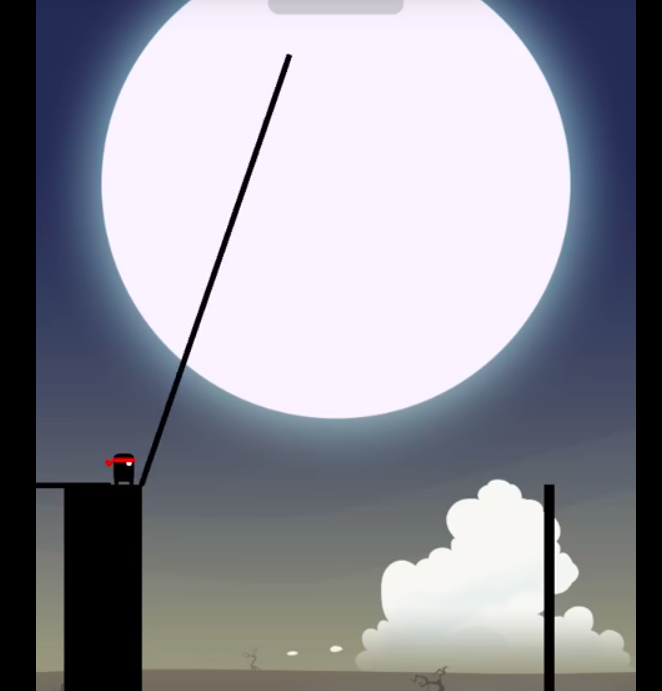 stick hero game