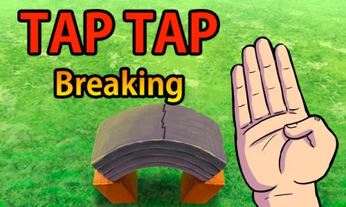 tap tap breaking free full version 1