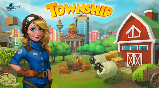 township pc download