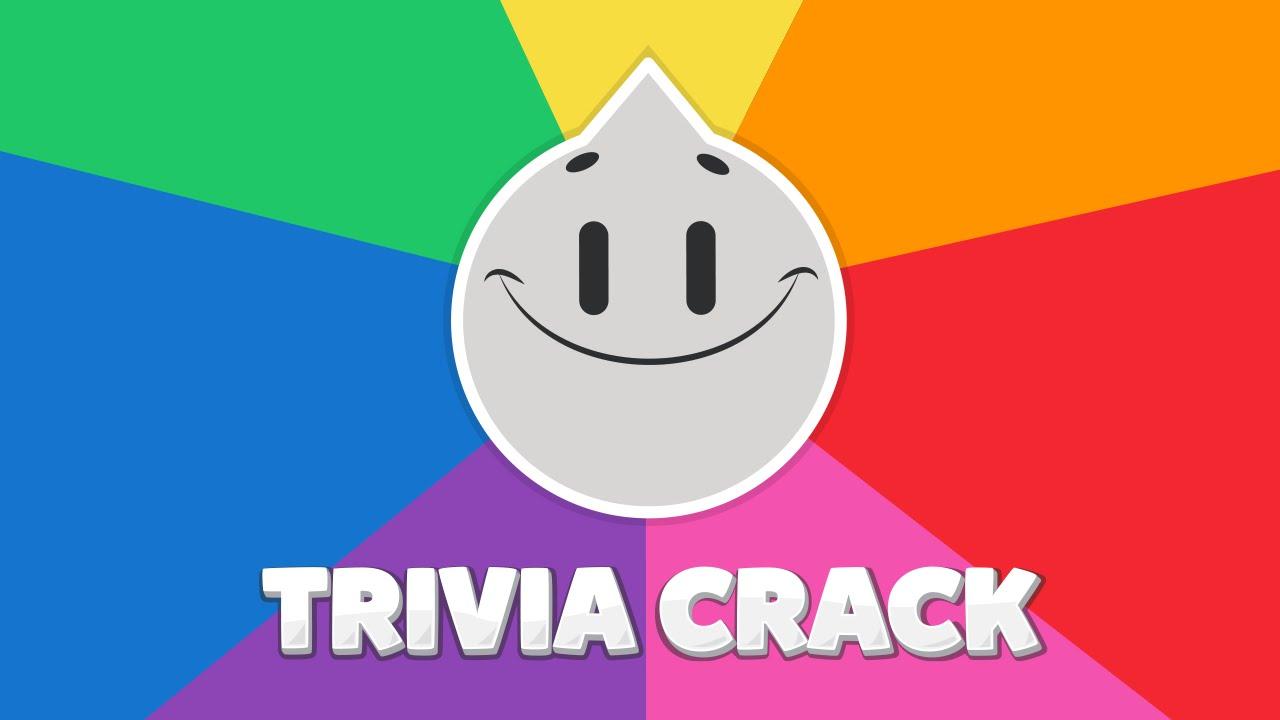 trivia crack kingdom
