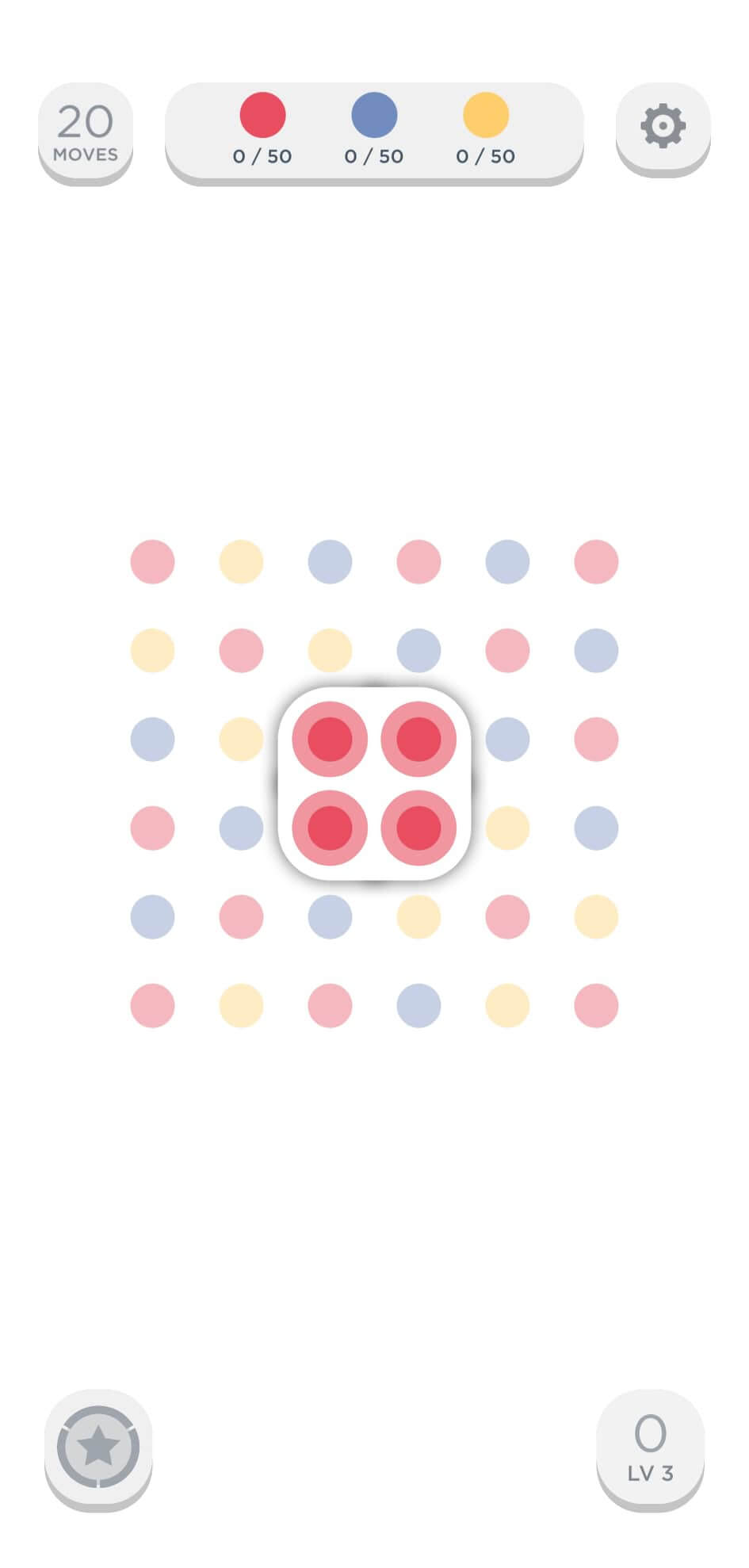 two dots game download