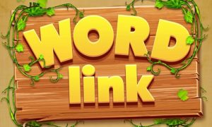 Play Word Link on PC