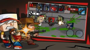zombie age 3 download PC