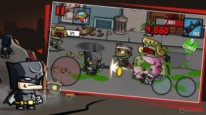 zombie age 3 download free