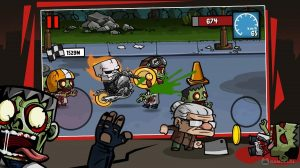 zombie age 3 download full version