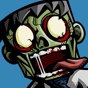zombie age 3 free full version