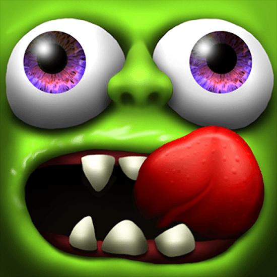zombie tsunami fun game