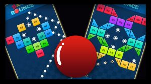 Balls Bounce download free