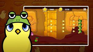 Duck Life Treasure Hunt download PC