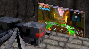 Dungeon Hero download free