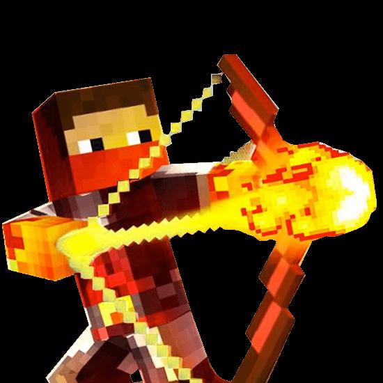 Dungeon Hero download free pc games gameslol