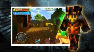 Dungeon Hero download full version