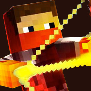 Play Dungeon Hero: A Survival Games Story on PC