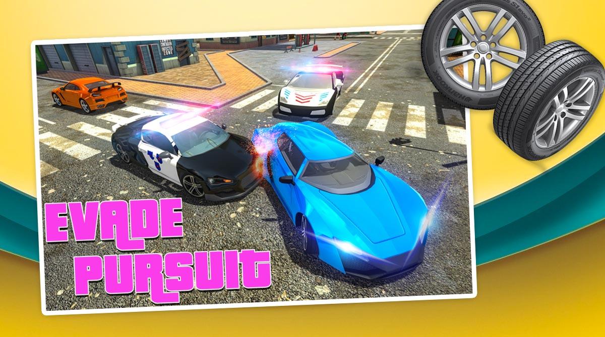 Gangster Las Vegas Crime Game download PC