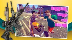 Gangster Las Vegas Crime Game download full version