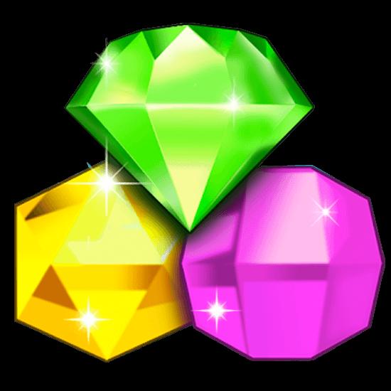 Jewels Switch download free pc games gameslol