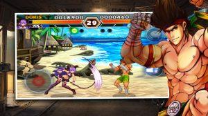 Kung Fu Fighting download full version