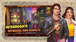 Mysteries of the Past PC free