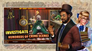 Mysteries of the Past download free