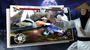 Ninja Games surfers PC free