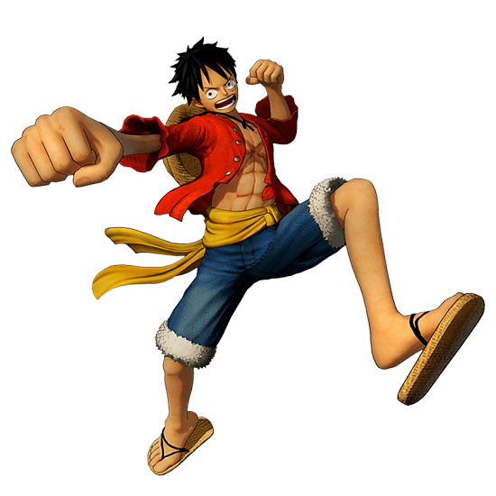 ONE PIECE Bounty download free pc games gameslol
