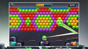 Power Pop Bubbles PC free