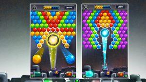Power Pop Bubbles download PC