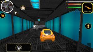 Robot City download full version