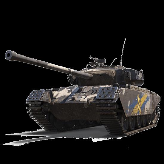 Tank Attack Blitz download free pc games gameslol