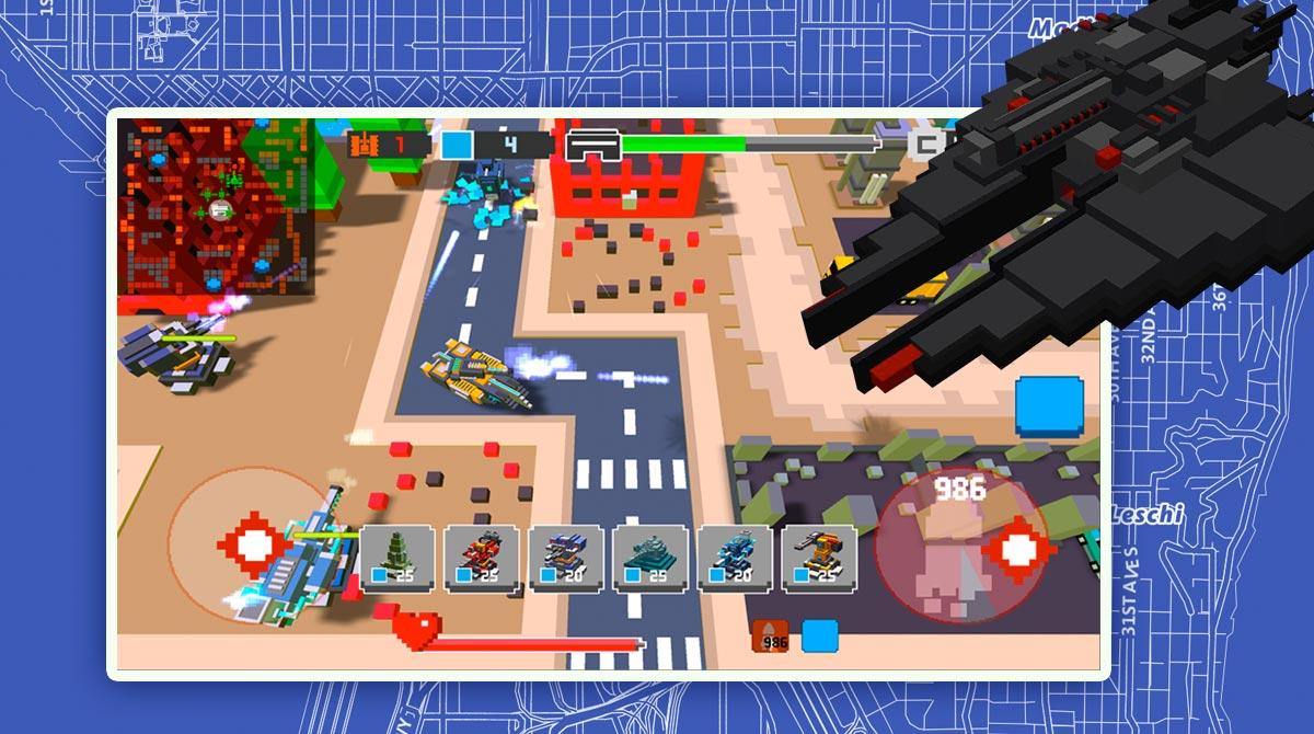 War Boxes PC free
