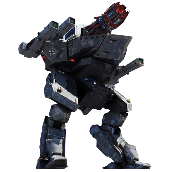 Warfare Robots download free pc games gameslol