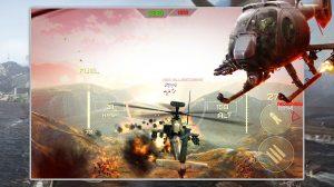 World of Gunships download PC