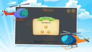 airplane shoot download PC