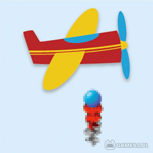 Play Airplane Shoot – Many Possible on PC