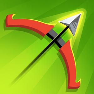 Play Archero on PC