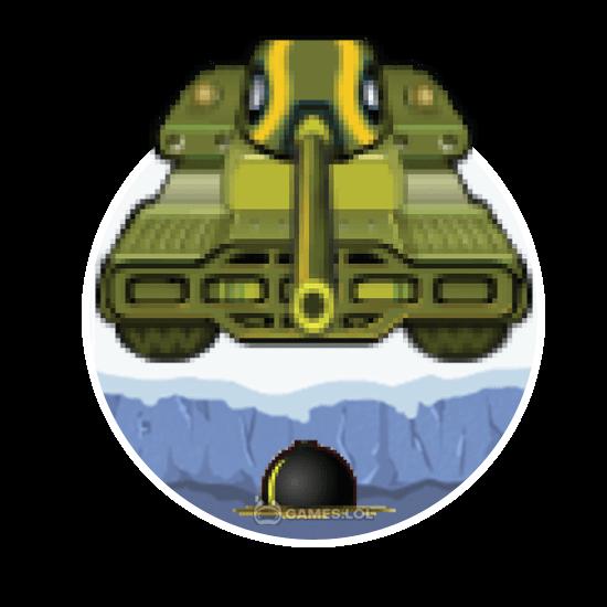bombard tank download free pc