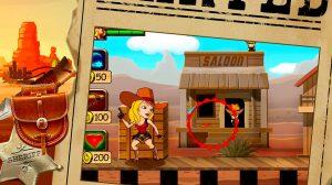 bounty hunter miss jane download PC free